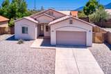 4722 Rancho Mesa - Photo 4
