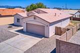 4722 Rancho Mesa - Photo 5