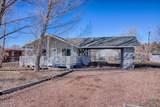 1274 Hopi Lane - Photo 1