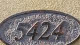 5424 Windstone Trail - Photo 58