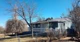 8984 Mountain Park Drive - Photo 2
