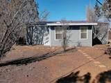 8984 Mountain Park Drive - Photo 25