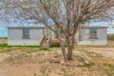 51759 Turney Lane - Photo 1