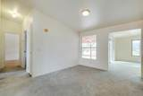 51759 Turney Lane - Photo 16
