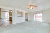 51759 Turney Lane - Photo 17