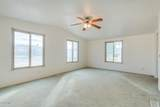 51759 Turney Lane - Photo 19