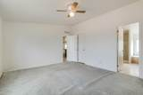 51759 Turney Lane - Photo 24