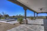 11015 Rising Sun Drive - Photo 7
