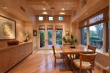 10040 Happy Valley Road - Photo 11