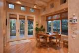 10040 Happy Valley Road - Photo 12