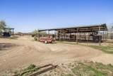13902 Dove Valley Road - Photo 14
