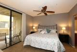 7575 Indian Bend Road - Photo 30