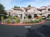 9555 Raintree Drive - Photo 30