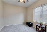 985 241ST Avenue - Photo 26