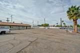 2701 Melvin Street - Photo 31