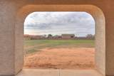 6953 Quarter Horse Run - Photo 35