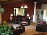 4136 Sandra Terrace - Photo 10