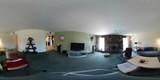 4136 Sandra Terrace - Photo 12