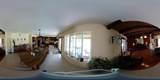 4136 Sandra Terrace - Photo 14