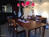 4136 Sandra Terrace - Photo 16
