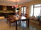 4136 Sandra Terrace - Photo 17
