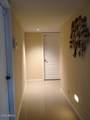 4136 Sandra Terrace - Photo 18