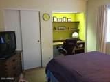 4136 Sandra Terrace - Photo 22