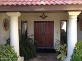 4136 Sandra Terrace - Photo 30