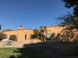 4136 Sandra Terrace - Photo 4