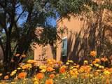 4136 Sandra Terrace - Photo 5