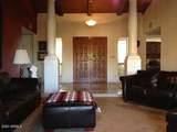 4136 Sandra Terrace - Photo 8