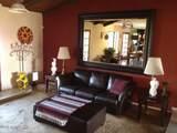 4136 Sandra Terrace - Photo 9