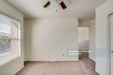 9924 Edgewood Avenue - Photo 12