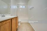 9924 Edgewood Avenue - Photo 13