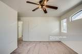 9924 Edgewood Avenue - Photo 8