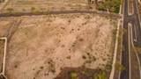 21529 Buckhorn Bend - Photo 7