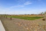 16809 Montana De Oro Drive - Photo 58