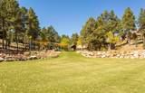 1402 Castle Hills Drive - Photo 63