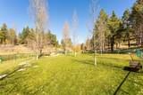 1402 Castle Hills Drive - Photo 66