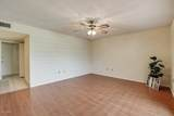 12518 Butterfield Drive - Photo 20