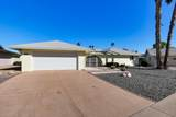 12518 Butterfield Drive - Photo 32