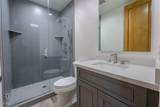 4025 Colter Street - Photo 41