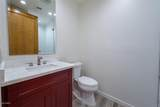 4025 Colter Street - Photo 43