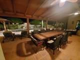 8261 Canyon Estates Circle - Photo 23