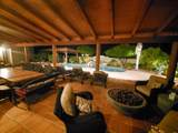 8261 Canyon Estates Circle - Photo 24