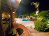 8261 Canyon Estates Circle - Photo 25