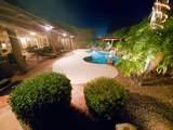8261 Canyon Estates Circle - Photo 26