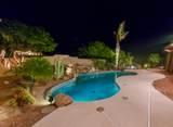 8261 Canyon Estates Circle - Photo 29