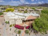 8261 Canyon Estates Circle - Photo 32