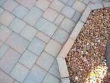 2341 Walla Walla Circle - Photo 5